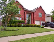4420 Corner Brook Lane, Fort Worth image