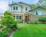 414 North Quincy Street, Hinsdale image