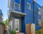 5628 B Fauntleroy Wy SW, Seattle image