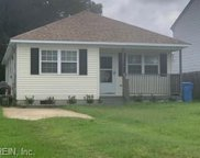 1804 Hoover Avenue, Central Chesapeake image