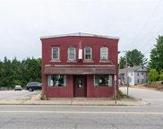 435 Hartford  Pike, Killingly image