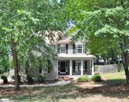 305 Wemberly Drive, Simpsonville image