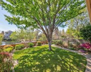 374 Brookside Drive, Chico image