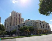 7355 SW 89th St Unit 723N, Miami image