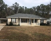2612 Lost River Road, Mobile, AL image