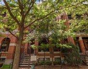 1031 W Monroe Street Unit #3, Chicago image