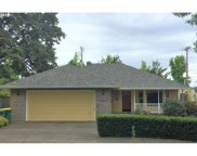 250 FOREST  PL, Forest Grove image