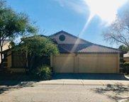 4023 E Lariat Lane, Phoenix image