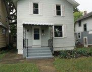 3309 Hoagland Avenue, Fort Wayne image