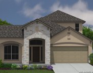 305 Swift Move, Cibolo image