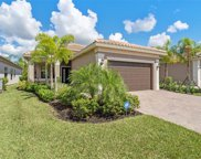 11616 Meadowrun  Circle, Fort Myers image