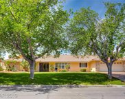 4371 WOODCREST Road, Las Vegas image