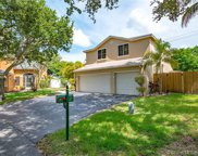 4726 Nw 14th St, Coconut Creek image