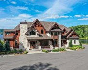 1 LAKEVIEW POINT AVE, Frankford Twp. image