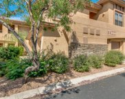 20121 N 76th Street Unit #2033, Scottsdale image