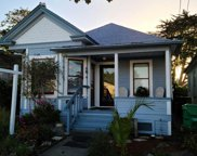416 Fountain Ave, Pacific Grove image