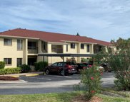 221 S 6th Unit #404, Cocoa Beach image