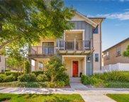 61     Vasto Street, Rancho Mission Viejo image