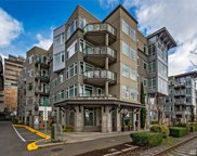 2000 Alaskan Wy Unit 348, Seattle image