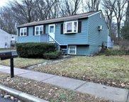 276 Roanoak  Avenue, Windham image