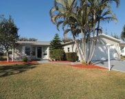 7909 McClintock Way, Port Saint Lucie image