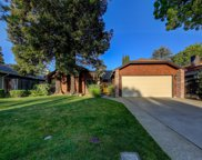 1973  Angelico Circle, Stockton image