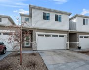 12472 S Shade Ln, Riverton image