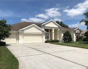 3015 Forest Hammock Drive, Plant City image