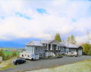 48355 Elk View Road, Chilliwack image