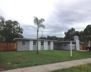 121 Lake Dot Drive, Sanford image