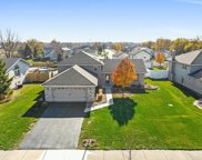 7743 W Lakeside Drive, Frankfort image