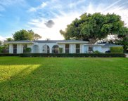 625 Atlantic Road, North Palm Beach image