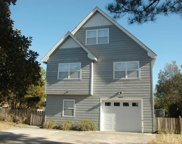4009 Tarkle Ridge Drive, Kitty Hawk image