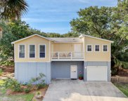 1016 E Ashley Avenue, Folly Beach image