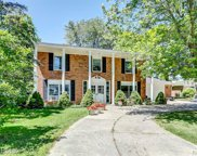 28224 SOUTHPOINTE, Grosse Ile Twp image