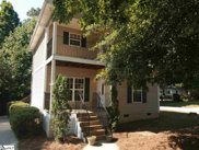 1036 Rutherford Road, Greenville image