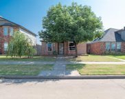 1505 Westmore Drive, Moore image