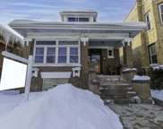 6340 S Maplewood Avenue, Chicago image