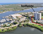 3322 Casseekey Island Road Unit #Ph2, Jupiter image