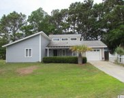 2126 Lake View Circle, Myrtle Beach image