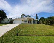 365 NE Surfside Avenue, Port Saint Lucie image