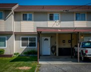 1697 Greenfield Ave Unit 34, Kamloops image