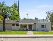 2333 Quincy, Bakersfield image