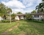 732 NE 17th Way, Fort Lauderdale image