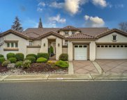 2610  Crescent Circle, Lincoln image