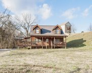 530 Sunset St, Pigeon Forge image