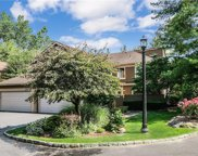 30 Indian Hill  Road, New Rochelle image