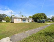 14694 Sw 38th Terrace Road, Ocala image