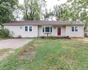 206 S Bagby Street, Knob Noster image