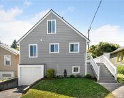 6710 8th Ave NW, Seattle image